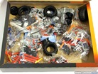 Lego-9398-Review-Box-Open