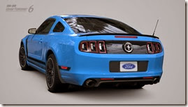Ford Mustang Boss 302 '13 (2)