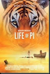 Life_Of_Pi_movie_poster