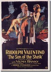 arabian-son-of-the-sheik-valentino1