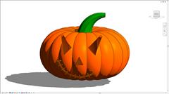2011-10-28_1353