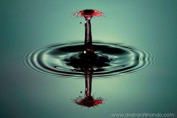 liquid-drop-art-gotas-caindo-foto-velocidade-hora-certa-desbaratinando (25)