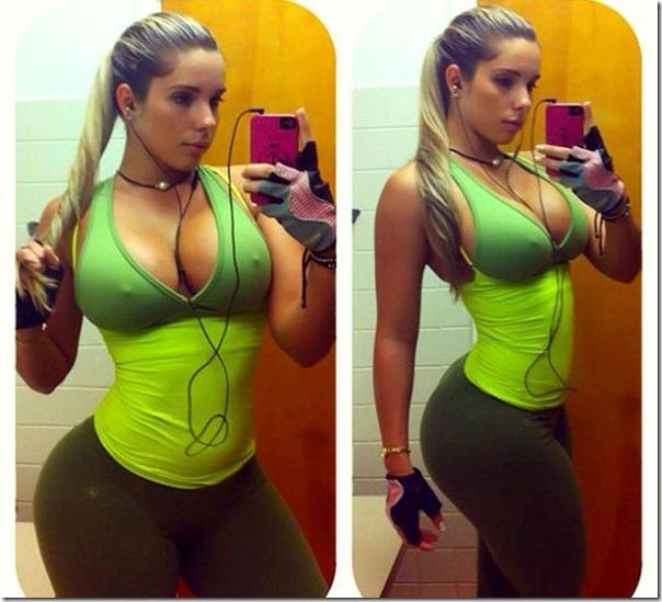 Kathy Ferreiro  (2)