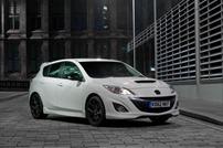 2013-Mazda3-MPS-2
