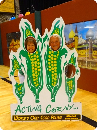 us at corn palace