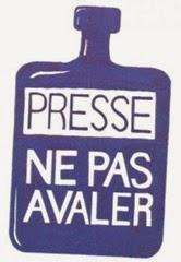 presse_ne_pas_avaler