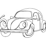 car-coloring-pages.jpg