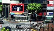Zankyou no Terror - 05 -12