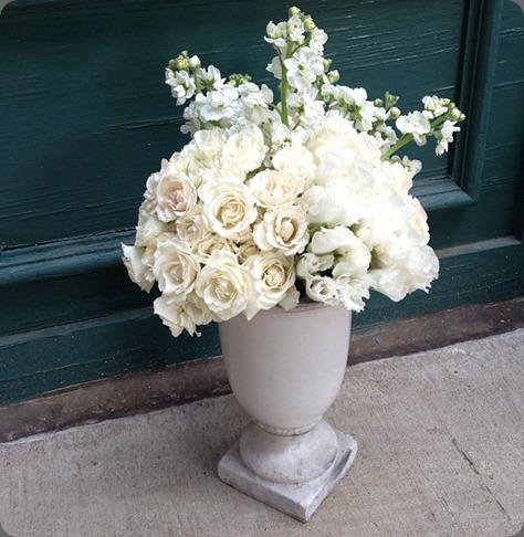 480645_10151505488650734_1309272535_n posh floral designs