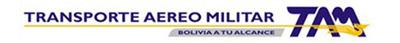 tam-militar-aerolíneas-ciudad-de-cochabamba-bolivia