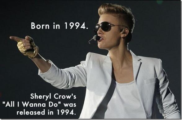 famous-born-90s-6
