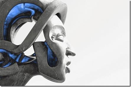 Brain_Missing_Statue
