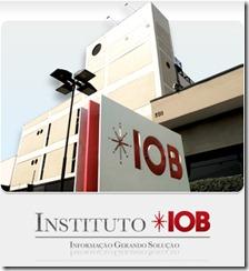 foto-instituto-iob