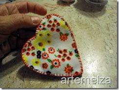 artemelza - porta moedas de coração-22