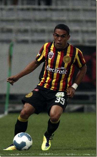 Renato Rivera