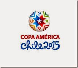 copa america chile 2015 comprar en entradas baratas en linea mejores lugares