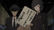 [sage]_Lupin_the_Third_-_Mine_Fujiko_to_Iu_Onna_-_06_[720p][10bit][93CECE13].mkv_snapshot_09.52_[2012.05.10_20.40.30]