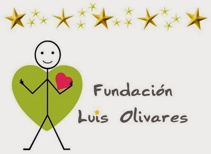 Fundacion_Luis_Olivares_a_50