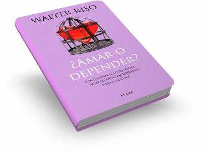descargar libros de walter riso pdf