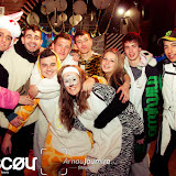 2015-02-21-post-carnaval-moscou-324.jpg