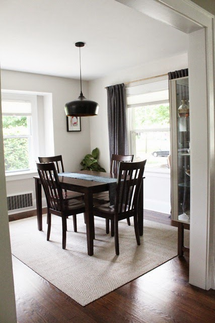 Dining-Room-Reveal-From-Living-Room