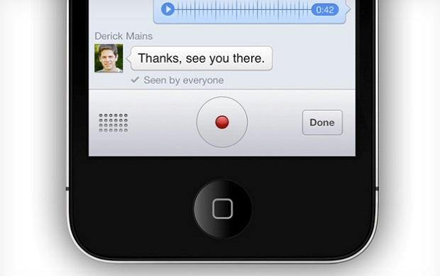 messenger-do-facebook-vai-oferecer-chamadas-por-voz