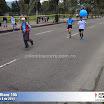 Allianz15k2014pto2-0366.jpg