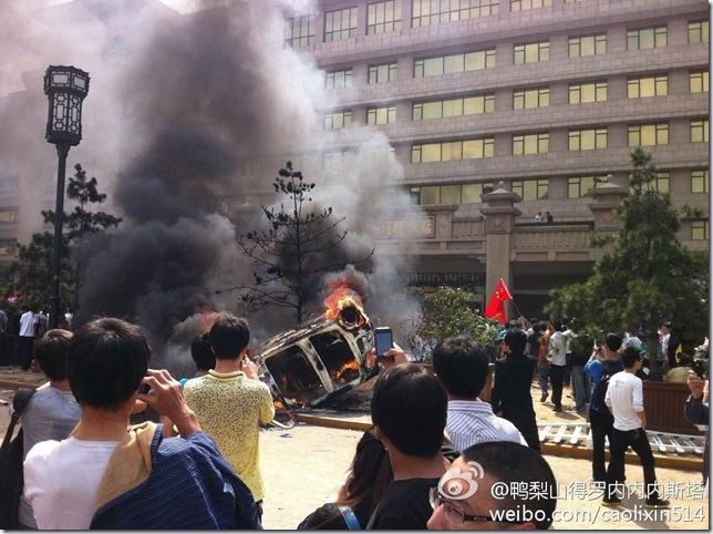 hannichi_china2_201209_15