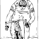 ciclista-4.jpg