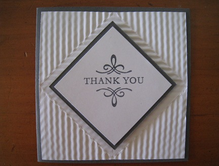 June 2011 Cards 006