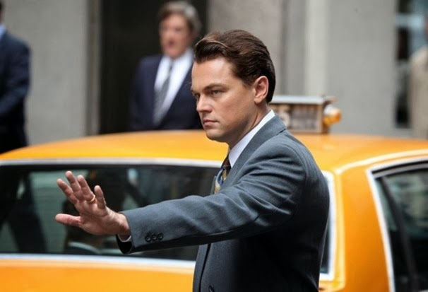 The-Wolf-of-Wall-Street-novo-filme-de-Scorsese-com-Leonardo-DiCaprio