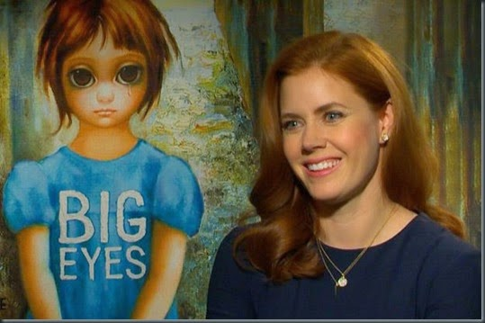 AMY-ADAMS_AS_MARGARET_KEANE.3jpg
