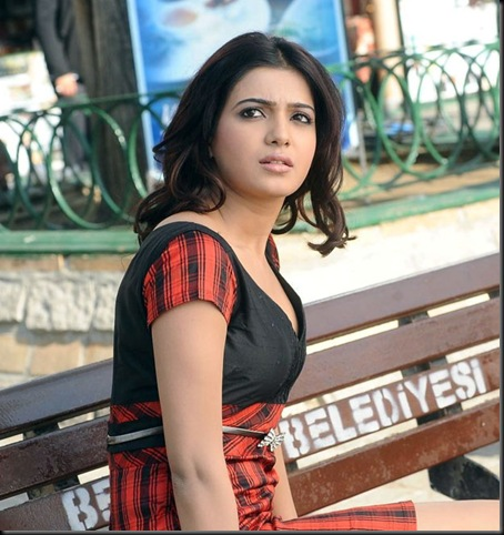 Samantha-Latest-Photos-8