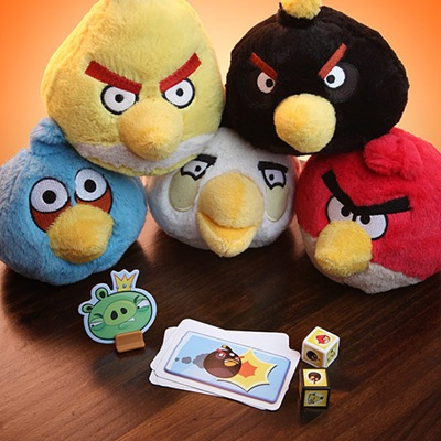 angry-birds-cards