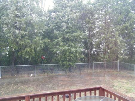 rain_4