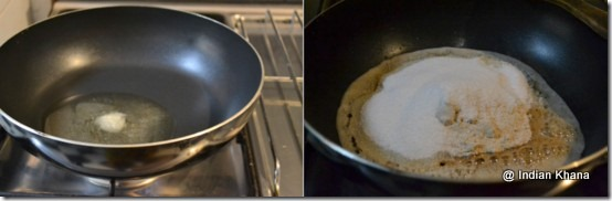 Singhara-Sabudana-Ladoo-recipe-vrat