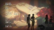 [Commie] Guilty Crown - 13 [7A8CBBCA].mkv_snapshot_22.02_[2012.01.19_20.54.37]