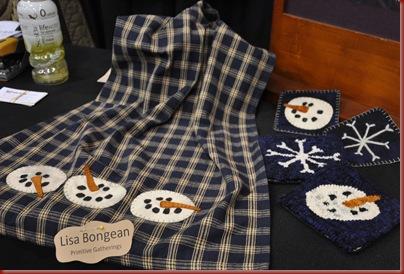 Quilt Market Fall 2011 019
