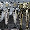 góry_świętokrzyskie_mtb_cup_eliminator_kielce_2013_fot.3.jpg