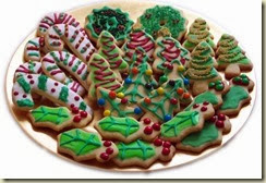ChristmasCookiePlate[1]