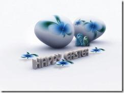 easter-egg-jpg-16
