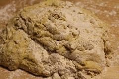 pumpkin-knot-yeast-rolls_1576