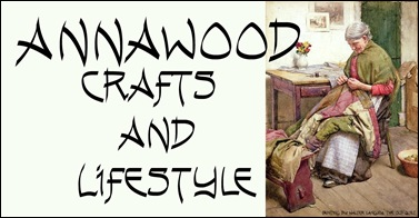 annawood