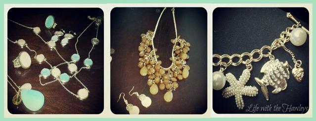 Jewels 1