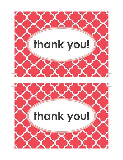 [hillmade] thank you 4x6_2-up