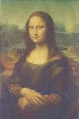 Mona LisaAgo2011