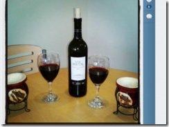 VinoUYLectores