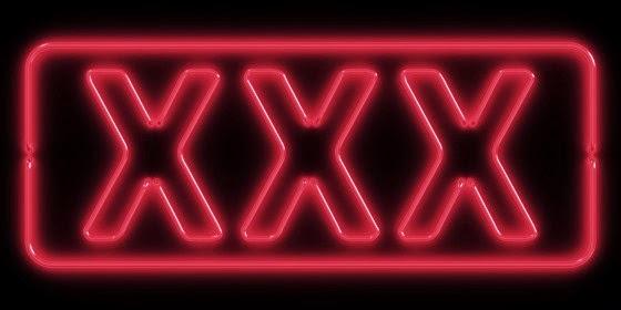 SEC-porn-XXX