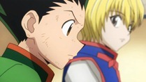 [HorribleSubs] Hunter X Hunter - 18 [720p].mkv_snapshot_14.58_[2012.02.04_23.31.39]
