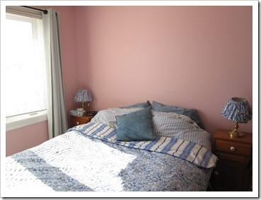 20120226_bedroom_004